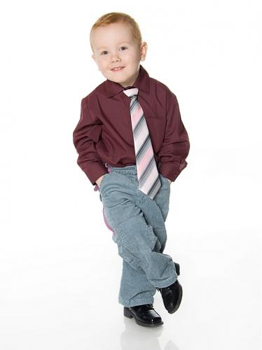 Как модно одеваться парням Диеты