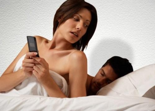 porno-foto-brazilskie-devki-novoe
